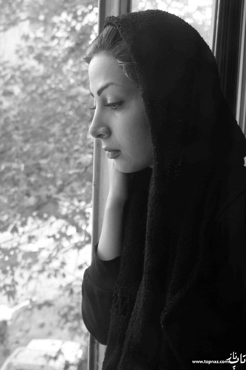 عکس نوشته علیرضا جهانبخش