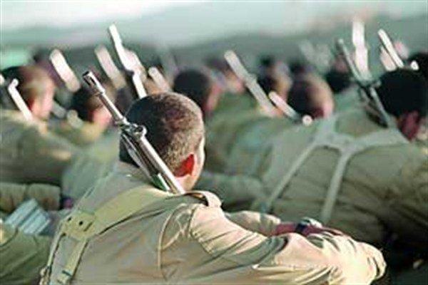 خبر خوش برای سربازان متاهل (مرخصی بیشتر و کسری خدمت)