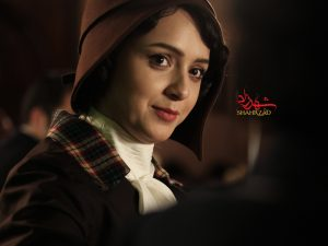 اطلاعاتی از داستان فصل دوم سریال شهرزاد