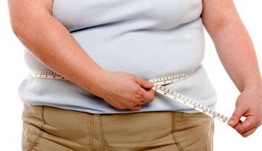 روش کم کردن یک سایز از شکم در 14 روز