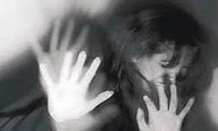 ماجرای تعرض و اعتیاد دختر بچه 10 ساله ایرانی