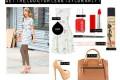 مدل های ست لباس بهاری تیلور سویفت برای بهار