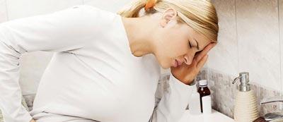 با طب سنتی مشکلات بارداری را رفع کنید