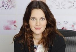 درو بریمور بازیگر زن هالیوود از سومین شوهرش جدا شد! +عکس