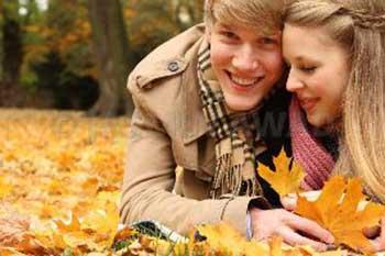 دوستی و رابطه دختر و پسر قبل از ازدواج