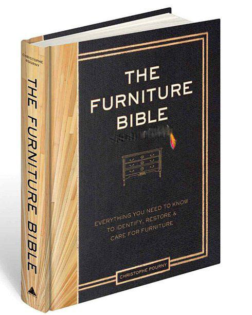 کتاب مورد علاقه پدرتان، یک هدیه عالی برای روز پدر