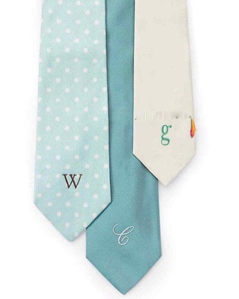 کراوات یک هدیه عالی برای روز پدر