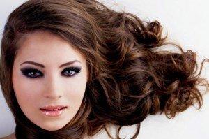 5 ماسک طبیعی برای تقویت و پرپشت کردن موها