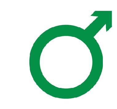 علت های اختلال نعوظ در مردان