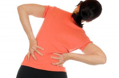 دلیل درد کلیه ها چیست؟