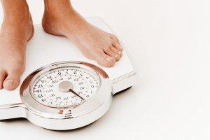 آیا با جراحی کاهش وزن واقعا لاغر می شویم؟
