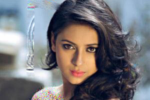 براتیوشا بانرجی بازیگر زیبای زن هندی خودکشی کرد!
