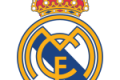 رئال مادرید 10 نفره نیوکمپ را به آتش کشید (شکست بارسا)