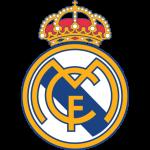 رئال مادرید 10 نفره نیوکمپ را به آتش کشید