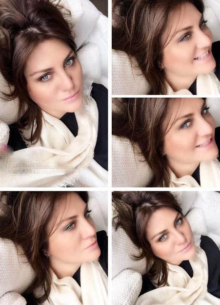 سیبل جان خواننده زن ترکیه که هر روز جوان تر می شود!