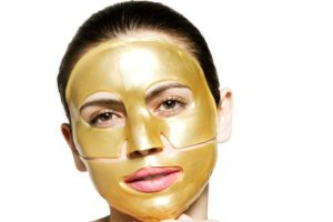 ماسک عسل و زردچوبه ماسکی عالی برای پوست