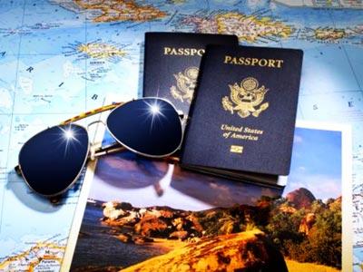 اگر قصد سفر به خارج از کشور را دارید این نکات را بخوانید