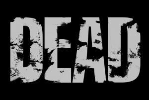 واقعیت های جالب و خواندنی در مورد مرگ