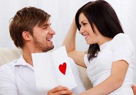 رابطه جنسی در دوران عقد تا چه حد مجاز است؟
