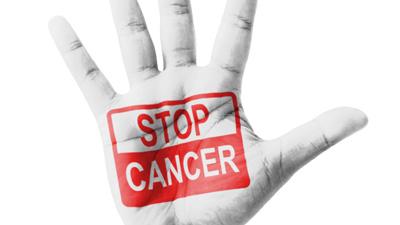 با انجام این کارها سرطان از شما دور خواهد شد