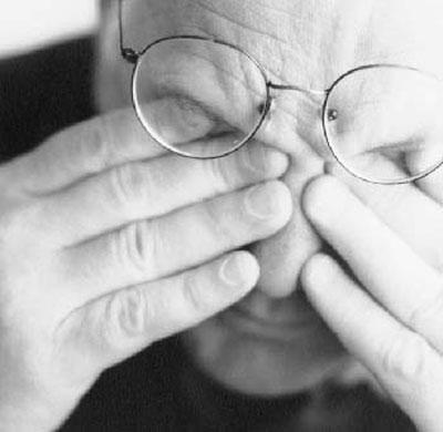 داستان زیبای پدر فداکار و اشک هایش