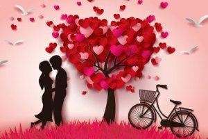 عوامل ازدواج موفق (مقاله) 16صفحه