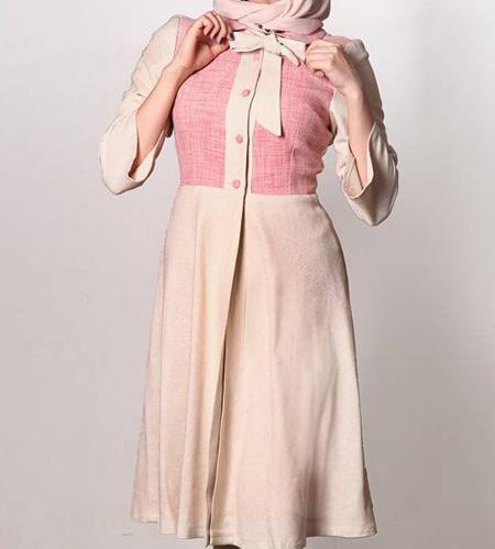 مدل مانتو بهاره Model Manto Spring