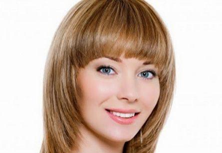 عکس هایی از مدل موهای جدید 2016 زنانه و دخترانه
