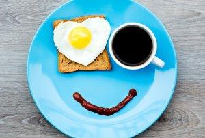 خطرات و عوارض نخوردن صبحانه!