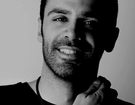 سیروان خسروی | بیوگرافی و عکس های خواننده سیروان خسروی و همسرش
