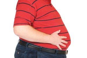 با طب سنتی به راحتی کاهش وزن دهید