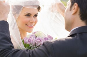 کارهایی که عروس خانم قبل از مراسم عروسی باید انجام دهد