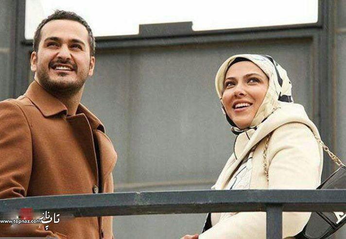 سریال چرخ و فلک, عکس بازیگران سریال چرخ و فلک, داستان سریال شبکه سه