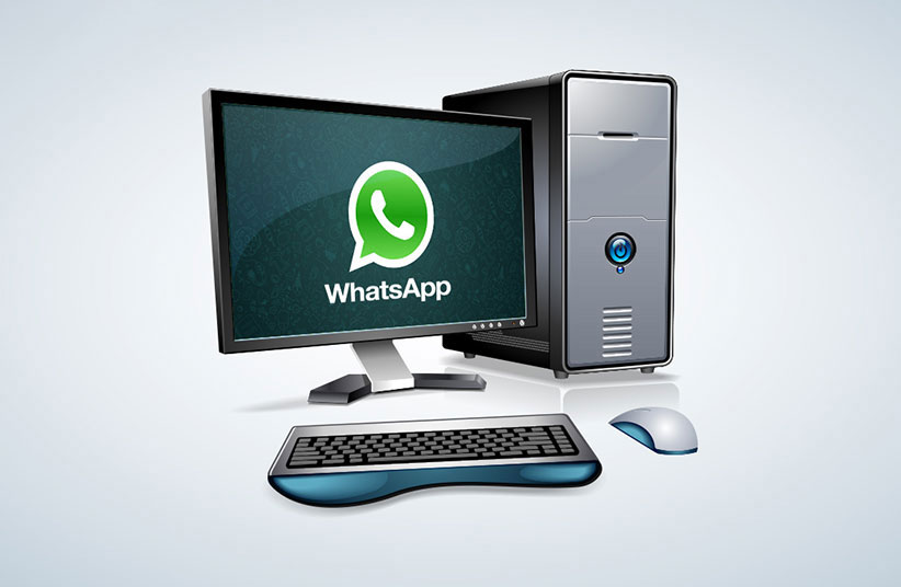 نرم افزار واتس اپ برای ویندوز دسکتاپ عرضه شد
