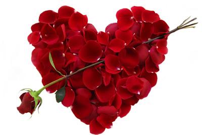 Photo of جملات عاشقانه ❤️ ؛ جملات زیبای عاشقانه و عشقی برای دوست داشتن