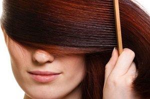 چگونه رشد موها را چند برابر کنیم؟