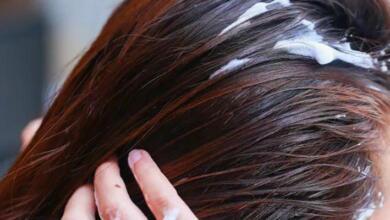 Photo of موس مو چیست و چه کاربردی دارد؟ + روش انجام این روش برای زیبایی موها