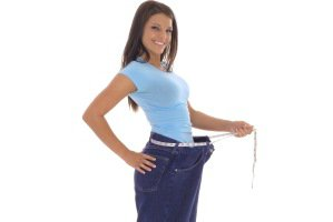 لاغری سریع و کاهش وزن 5 تا 10 کیلوگرم با روش های ساده