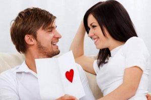 قوانینی برای داشتن رابطه جنسی لذت بخش