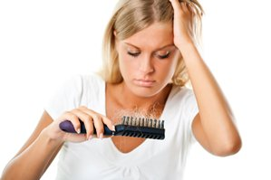 مدل مویی که باعث ریزش موهای شما می شود!