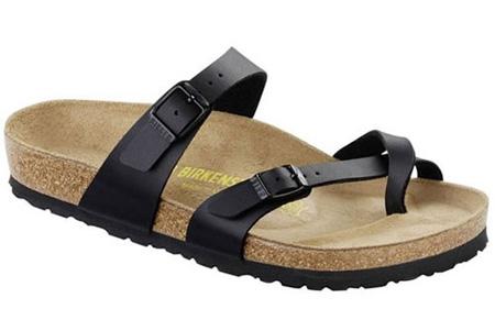 sandal 1 شیک ترین مدل صندل مردانه بهار و همچنین تابستانه