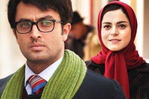 4 بازیگر جدید در فصل دوم سریال شهرزاد