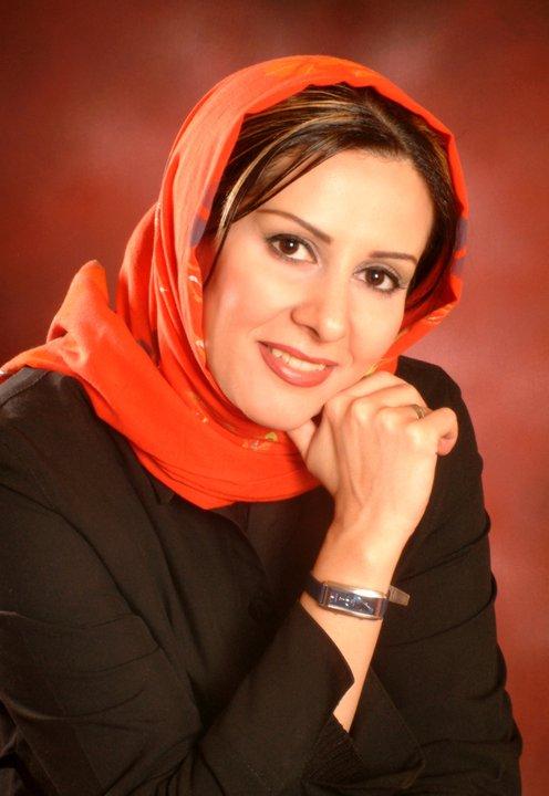 Photo of بیوگرافی شیوا خسرومهر و همسرش + زندگی شخصی و هنری و عکس های این بازیگر