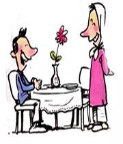 ماجرای زنی که برای شوهرش خواستگاری کرد و هوو انتخاب کرد!