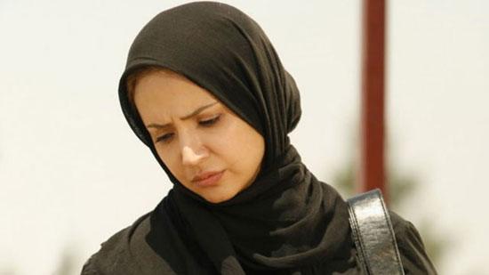 بازگشت مجدد شبنم قلی خانی به سریال های تلویزیونی