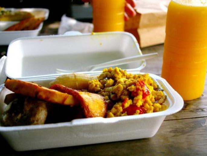 ع خوشمزه ترین صبحانه ها در کشورهای مختلف