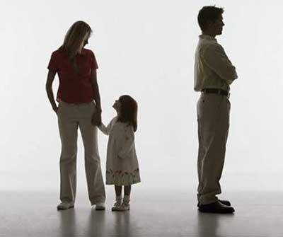زندگی زنان بعد از طلاق و جدایی چگوه می شود؟