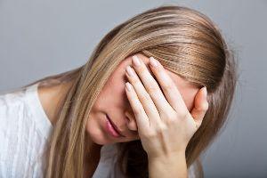 از بین بردن عفونت قارچی واژن خانم ها با روش های خانگی