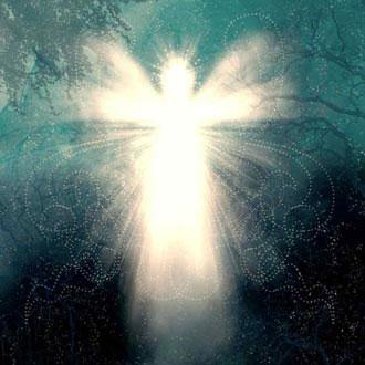 آشنایی با فرشته های معروف آسمانی