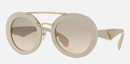 مدل عینک های prada